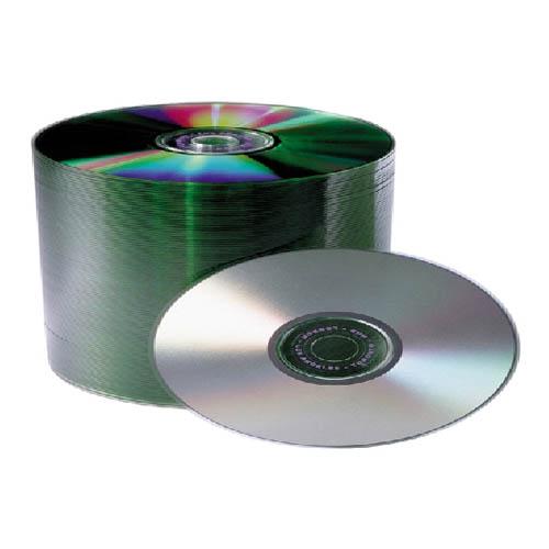 Mídia DVD em São Vicente