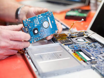 Upgrades de Computadores em São Vicente
